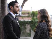Fatih Harbiye, Pazar akşamı Show TV'de!