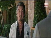 Al Pacino'lu Danny Collins'ten ilk fragman yayınlandı