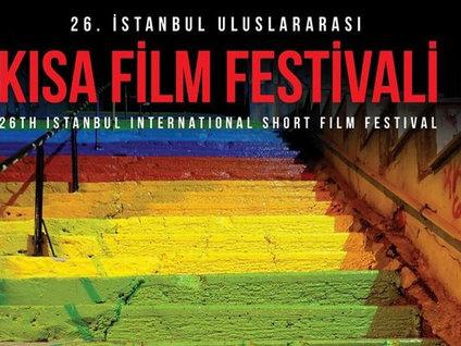 26.İstanbul Film Festivali