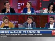 Türkiye'nin Nabzı - 24 Kasım Pazartesi - 2