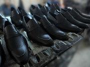 """""""Azorlu"""" ayakkabılar vitrinlerde!"""