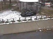 ABD polisi 12 yaşındaki çocuğu böyle öldürdü