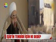 Cübbeli Ahmet Hoca'nın IŞİD yorumu