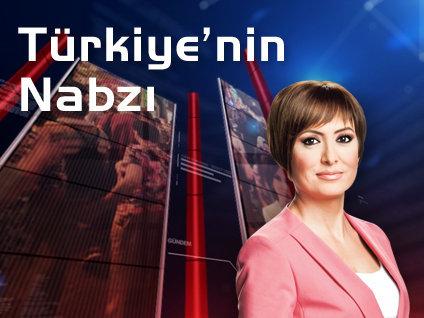 Türkiye'nin Nabzı - 28 Kasım Cuma