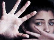 Şiddet mağduru kadınlar için emsal karar!