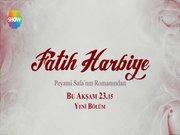 Fatih Harbiye 49. Bölüm bu akşam Show TV'de
