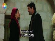 Fatma, Kara Bayram'la evlenecek mi?