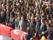 Kılıçdaroğlu Ermenek'te