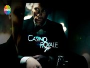 Casino Royal, Pazartesi akşamı saat 22.30'da Show TV'de!