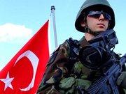Mehmetçiğe 3 bin 270 lira maaş