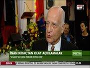 """""""Adnan Polat, Galatasaray'ı polise teslim etti"""""""