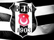 Beşiktaş'ın rakibi Liverpool