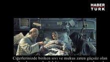 /video/saglik/izle/10-asamada-olum/131417