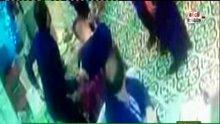 /video/spor/izle/caner-erkinin-bayilma-ani-goruntuleri/131414