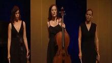 /video/muzik/izle/bu-kadinlar-inanilmaz/131521