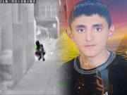 Diyarbakır'da 1 kişi öldürüldü