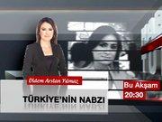 Türkiye'nin Nabzı-18 Aralık Perşembe