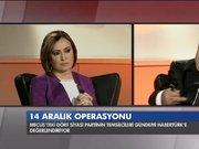 Türkiye'nin Nabzı - 18 Aralık Perşembe - 2