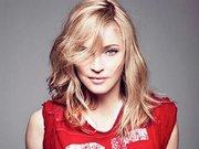 Madonna'nın yeni albümü internette