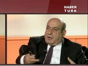 Türkiye'nin Nabzı - 18 Aralık Perşembe - 3