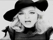 Madonna'dan karşı atak