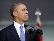 İnterneti Obama mı kesti?