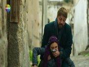 Haceli, Fatma'yı kaçırdı!