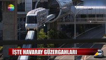/video/ekonomi/izle/istanbula-havaray-geliyor/132329