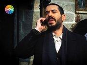 Hop Dedik Deli Dumrul, TV'de ilk kez Show TV'de!