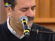 Hüseyin Turan'dan 'Ah Le Yar Yar'