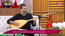 /video/muzik/izle/huseyin-turandan-mihriban/132924
