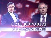 Efkan Ala Habertürk TV'de