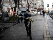Maltepe ve Fatih'te bomba paniği