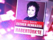 Özel Röportaj-Esther Benbassa
