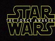 Star Wars 7 / The Force Awakens (Güç Uyanıyor) fragman