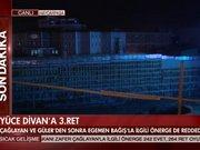 Haydarpaşa Numune Hastanesi boşaltıldı