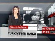 Türkiye'nin Nabzı-22 Ocak Perşembe