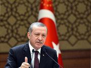 """Erdoğan'dan """"üst akıl"""" uyarısı"""