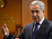 """""""Kobani IŞİD'den temizlendi"""""""