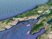 Marmara'da deprem riski