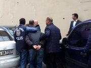 İstinye cinayetinde 2 tutuklama!