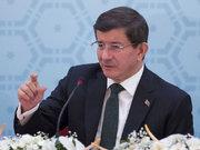 Başbakan'dan Diyarbakır mesajları