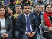 HDP baraja karşı ittifak arıyor