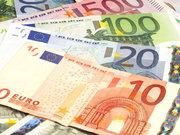 Euronun turizme etkisi