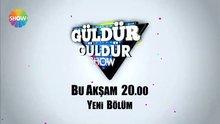 /video/tv/izle/guldur-guldur-bu-aksam-show-tvde-show-tv/135224