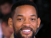 Will Smith'ten yeni albüm