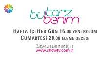 /video/tv/izle/bu-tarz-benim-yeni-bolum-bu-tarz-benim-bugun-show-tvde/135322