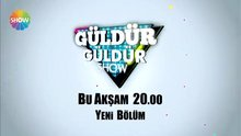 /video/tv/izle/guldur-guldur-show-63-bolum-fragmani-guldur-guldur-show-63-bolum/135552