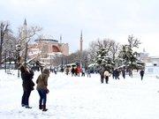 İstanbul tarihi rekoru kırdı