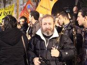 Gazeteci Sedat Peker sahte içki kurbanı